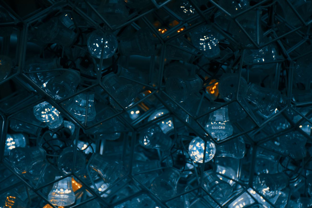 Mozog, myseľ, big data, EEG, exponenciálne technológie, sloboda a budúcnosť
